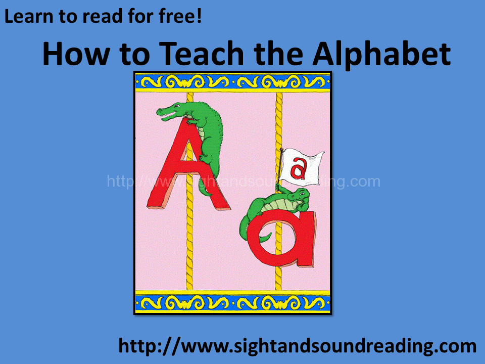 Guide To Show How Letters And Sounds Is: Paleo Hebrew Letter ...
