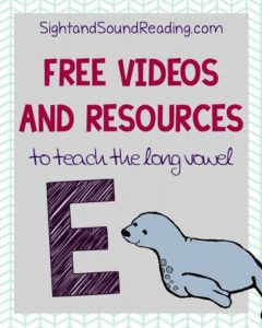 Long E Videos
