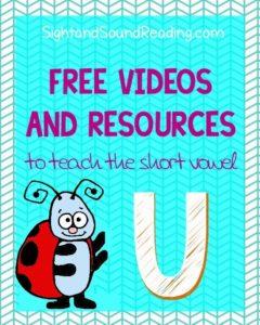 Short U Videos