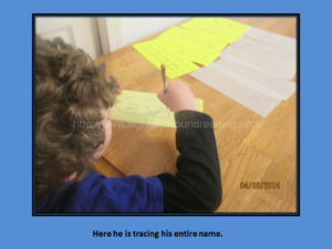 teach-child-write-name-03