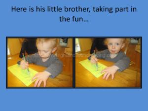 teach-child-write-name-04