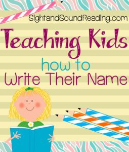 teaching-kids-how-to-write-name