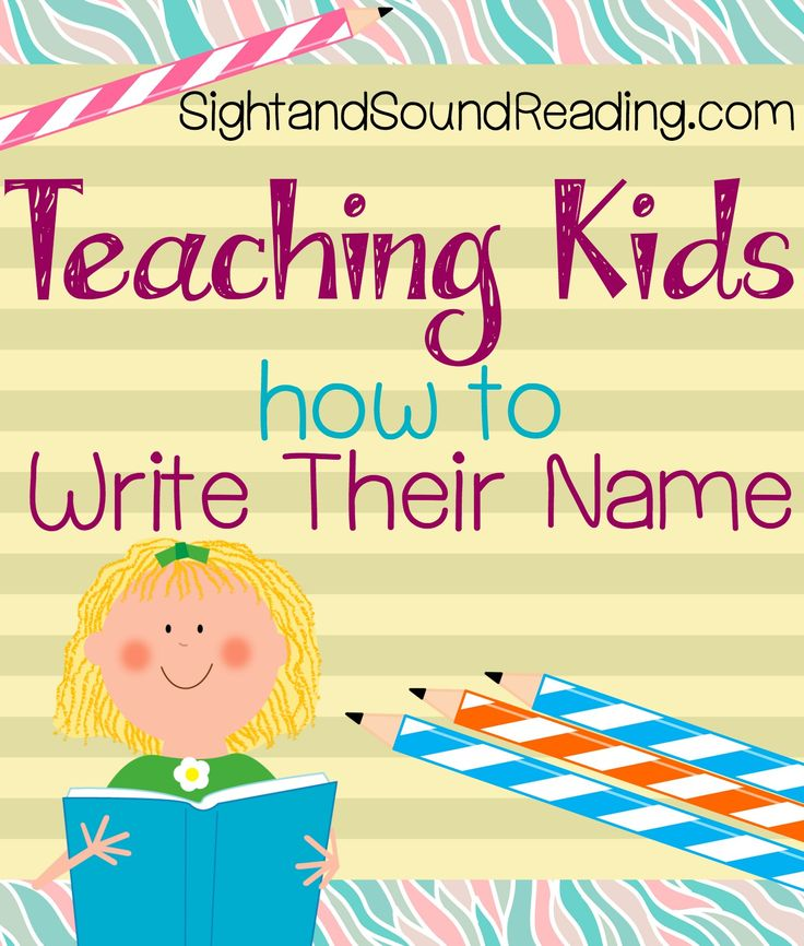 How to Teach Your Children Essay Writing in 5 Steps