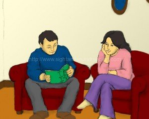 mom and dad reading: teaching sight words to struggling readers, ABC, phonics reading instruction, phonics videos, tutor to learn to read, reading, phonics online practice, phonics activities, interactive learning, Dolch,
