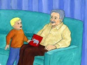Grandfather, can I read to you? teaching phonics to struggling readers, basic sight vocabulary, tutor for reading, phonics lessons, multisensory methods to teach reading, letter sounds, decoding, reading techniques, phonics program for struggling readers,
