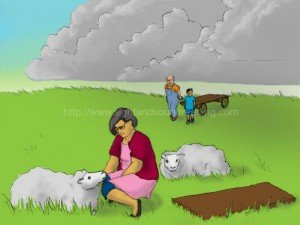 storm coming to the farm: reading readiness test, phonics, phonics activities, teaching letter sounds, learning, phonemic awareness, abc, educational software, learn to read free, video tutor learn to read, homeschoolers,