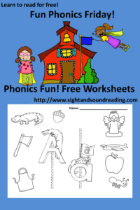 fun-phonics-friday-free-worksheets