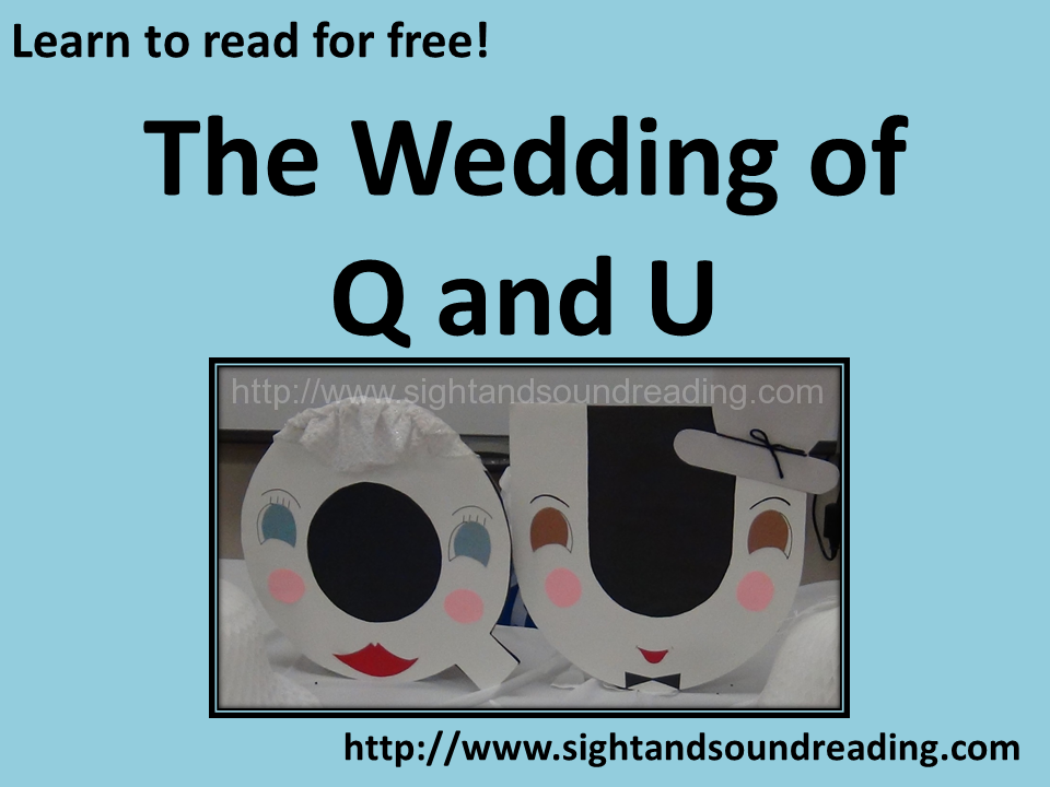 qu sound worksheets for kindergarten qu best free