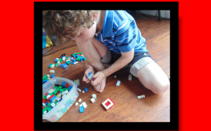 making-lego-letters-04