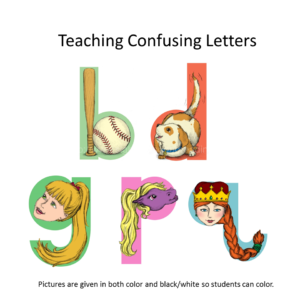 confusing-letters-title