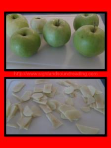 apple-pancake-04