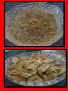 apple-pancake-06