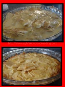 apple-pancake-07