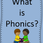 What is phonics? For the answer, and phonics worksheets and videos, visit https://www.sightandsoundreading.com///newsite