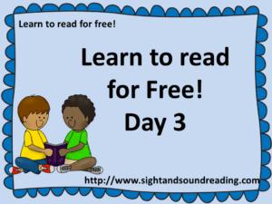 free kindergarten worksheets kindergarten activities activities for kindergarten kindergarten reading kindergarten reading worksheets
