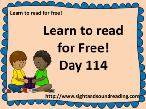 teaching sight words to struggling readers,  teaching aids, homeschool curriculum for reading, homeschool reading curriculum,  teacher worksheets, preschool education, remedial reading instruction, teaching letter sounds,  reading tutorial,  explicit phonics instruction,  word families,