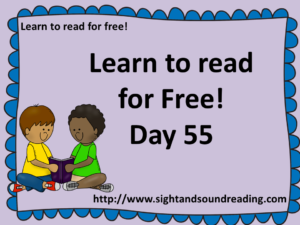 reading comprehension, free preschool games, kindergarten school, worksheets, activities for children, pre-kindergarten, children activities, children games, sight word reading tutor, emergent reader, reading videos,