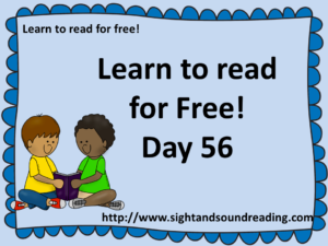 kindergarten worksheets, phonics, reading programs,   reading and writing , learning letters, games for preschoolers, word ladders, learn to read for free online,  children's education,  home school,