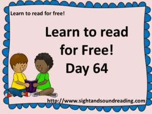 how to read,  teaching, ABC,  Dolch, kindergarten reading, abc, Help your child to read in 120 days, educational software,  reading practice,  free reading lessons,  learning activities,