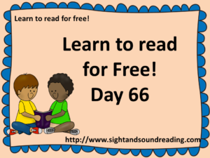 teaching aides, home schooling,  preschool,  kindergarten,  phonics videos,  early childhood education,  learning to read,  worksheets for kids, word games, worksheets, kindergarten,
