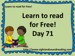 phonics reading tutor, homeschool curriculum, lesson plans for kindergarten,  kindergarten,  teaching children,   free, teaching aides,  teaching aids, homeschoolers,