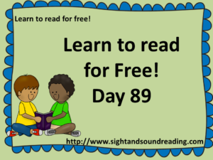 teaching resources, reading tutorial, phonics, how to teach sight words to struggling readers, preschool curriculum, learn to read free, teaching sight words to struggling readers, education, homeschooling curriculum, phonics videos,