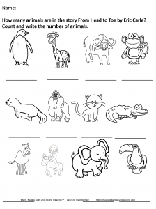wild animals worksheets for kindergarten, adult and baby animals worksheet, animal and their babies worksheet, on tame and wild animals worksheet for kindergarten
