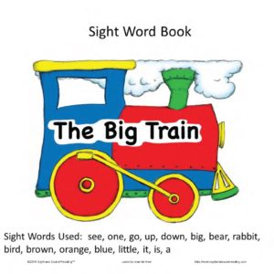 Sight-word-book-bundle-LR-preview_Page_02