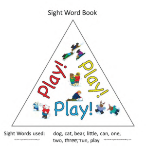 Sight-word-book-bundle-LR-preview_Page_03