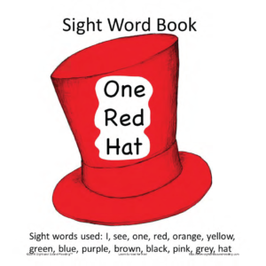 Sight-word-book-bundle-LR-preview_Page_04