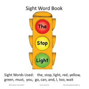 Sight-word-book-bundle-LR-preview_Page_05