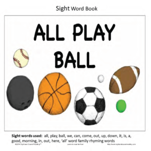 Sight-word-book-bundle-LR-preview_Page_06
