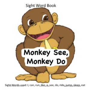 Sight-word-book-bundle-LR-preview_Page_08