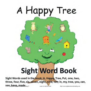 Sight-word-book-bundle-LR-preview_Page_09