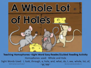 Sight-word-book-bundle-LR-preview_Page_10