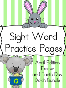 april-sight-words-01
