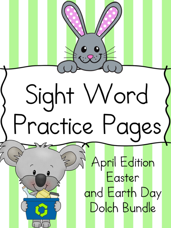 april-sight-words-01
