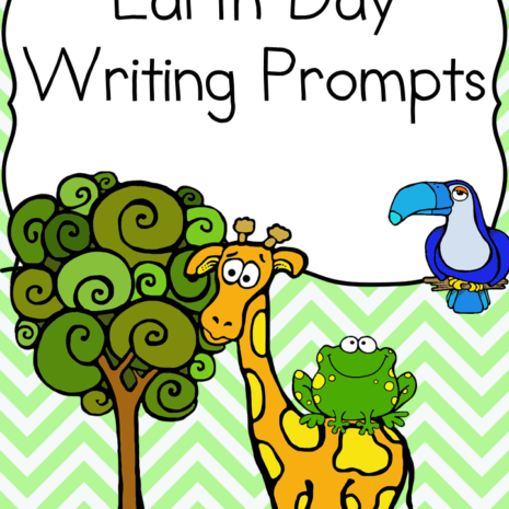 earth-day-writing-prompts