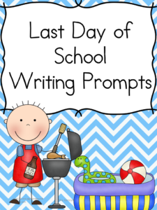 last-day-of-school-writing-prompts-01