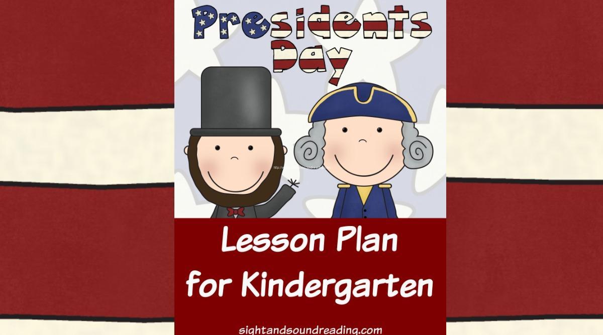 Preschool And Kindergarten Teaching Ideas Make Learning Fun