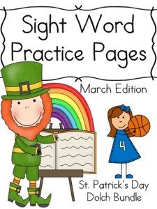sight-word-march-01