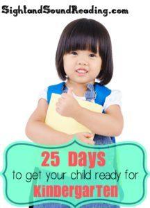 25-days-to-kindergarten