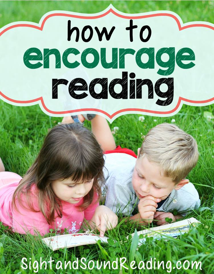 how-to-encourage-reading