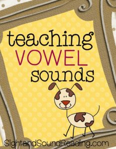 teaching-vowel-sounds