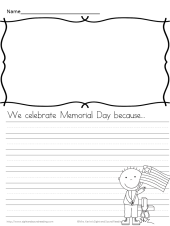 rememberance day essay