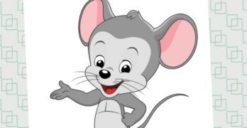 ABC Mouse Reviews