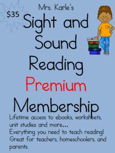 premium-member