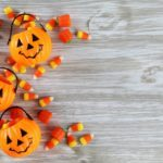 Halloween Game for Kids - Several fun game ideas to help put even more fun in Halloween