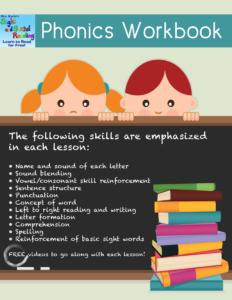 phonicsworkbook (2)
