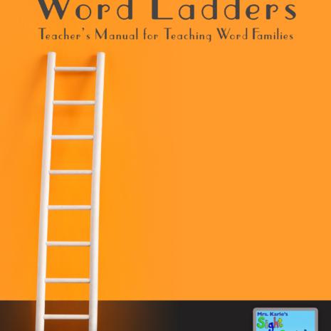 wordladders2 (1)
